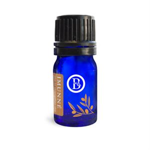 Picture of Imunné - Essential Oil (15 mL)